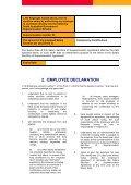 Salary Sacrifice Form 7 - SuperFacts.com - Page 2