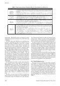 Tripod Scheme in Flood Disaster Management in Japan - Page 5