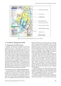Tripod Scheme in Flood Disaster Management in Japan - Page 6