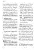 Tripod Scheme in Flood Disaster Management in Japan - Page 7