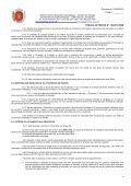 Edital - Maringá - Estado do Paraná - Page 6