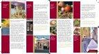 Sulle orme del gusto_Cucina - Roma - Page 2