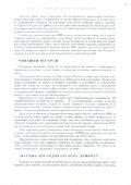 иии- 2012-2016 - Page 4