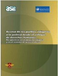 DIAGRAMACION OACNUDH 20mayo2008.pmd - Corte de ...
