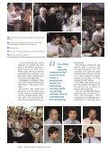 artículo completo en PDF - revista iese. - Page 2