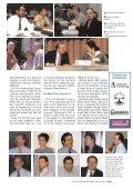 artículo completo en PDF - revista iese. - Page 3