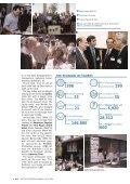 artículo completo en PDF - revista iese. - Page 4