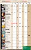 23. bis 29. September iNhalT - Thalia Kino - Page 3