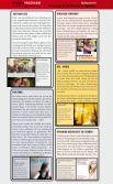 23. bis 29. September iNhalT - Thalia Kino - Page 4