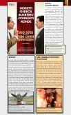 23. bis 29. September iNhalT - Thalia Kino - Page 5