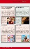 23. bis 29. September iNhalT - Thalia Kino - Page 6