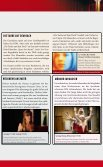 23. bis 29. September iNhalT - Thalia Kino - Page 7