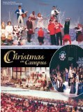 PCC Update Winter 2004 - Pensacola Christian College - Page 3