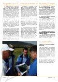 Speciale riabitare - Dipartimento della Protezione Civile - Page 2