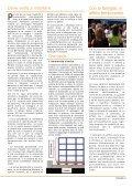 Speciale riabitare - Dipartimento della Protezione Civile - Page 3