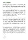 LEY 13/2003, de 17 de diciembre, de Defensa y Protección de los ... - Page 4