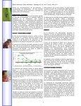 Boletín Mensual Salud Ambiental Junio 2011 - CaliSaludable.gov.co - Page 2