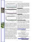 Boletín Mensual Salud Ambiental Junio 2011 - CaliSaludable.gov.co - Page 3