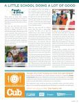 Stories Hope - Second Harvest Heartland - Page 3