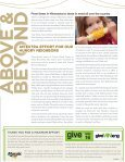 Stories Hope - Second Harvest Heartland - Page 7
