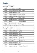 Startliste Kategorie A, Sonntag, 24. Juni 2012 Pflicht 12.20 Uhr und ... - Seite 5
