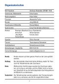 Startliste Kategorie A, Sonntag, 24. Juni 2012 Pflicht 12.20 Uhr und ... - Seite 7