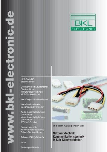 ISDN - Produkte24.com