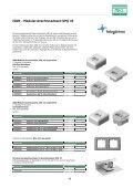 ISDN - Produkte24.com - Seite 2