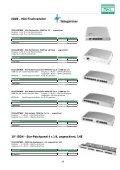 ISDN - Produkte24.com - Seite 3