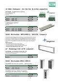 ISDN - Produkte24.com - Seite 4