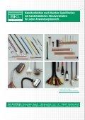 ISDN - Produkte24.com - Seite 6