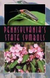Pennsylvania's State Symbols