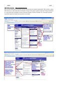 Sayı 2 - Temmuz 2007 - Bilgi Merkezi - Süleyman Demirel Üniversitesi - Page 7