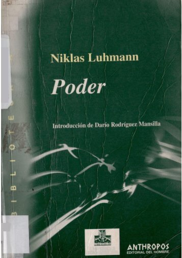 poder-niklas-luhmann