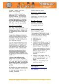 2013 AER Australian Championships Newsletter 1 - Page 2