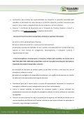 responsabilidades no transporte de produtos perigosos - Siagri - Page 3