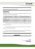 responsabilidades no transporte de produtos perigosos - Siagri - Page 7