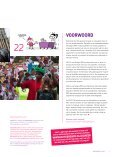 Rutgers WPF Magazine 2012 - Page 3