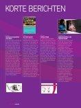 Rutgers WPF Magazine 2012 - Page 4
