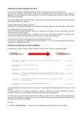 Guia Funcionalitat d'obertura d'any acadèmic a ITACA - Page 3