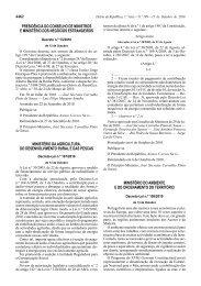 Decreto-Lei n.º 108/2010 - Diário da República Electrónico