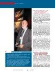 Tendencias del concreto en Colombia - Instituto Mexicano del ... - Page 3