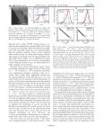 Distribution of Supercurrent Switching in Graphene ... - Research - Page 2
