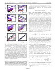 Distribution of Supercurrent Switching in Graphene ... - Research - Page 3