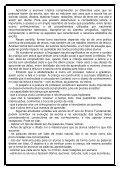 Como melhorar a escrita no caderno - La Salle - Page 2