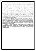Como melhorar a escrita no caderno - La Salle - Page 3