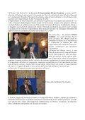 Bollettino 10 - Rotary International Distretto 2060 - Page 3