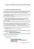 Bollettino 10 - Rotary International Distretto 2060 - Page 6