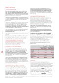 members booklet and investment guide january ... - SuperFacts.com - Page 4