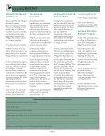 D-TALES - Deerfield - Page 2